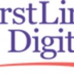 firstline digital