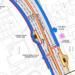 hempshaw lane proposals