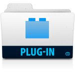 plugin_folder