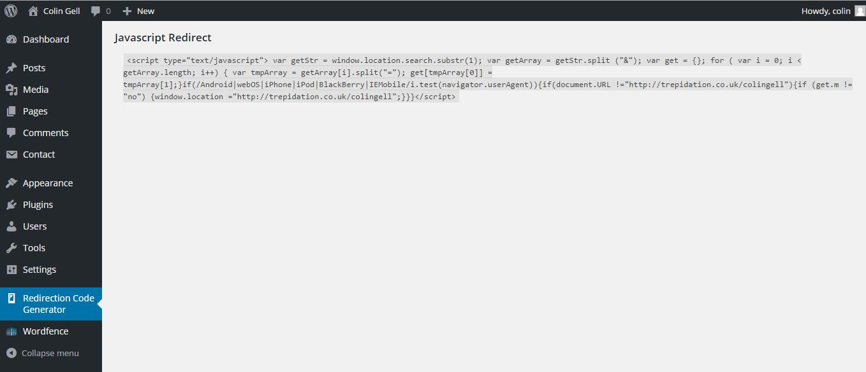 pluginscreenshot